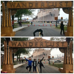 wanderlust-group