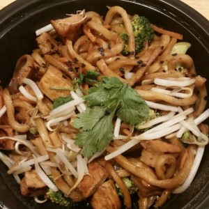noodles and company pan noodles